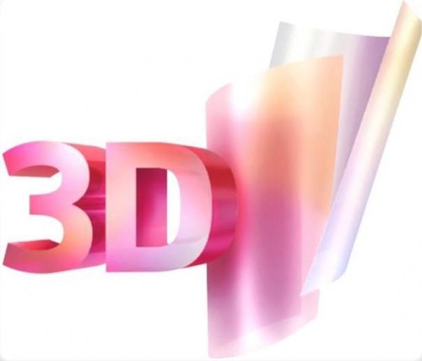 Wella Professionals -3D окрашивание.  Трехмерный объем достигается за счет нового принципа сочетания оттенков...